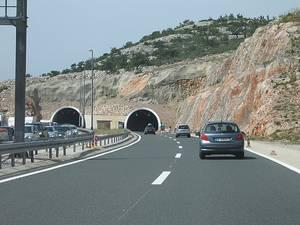 Autostrada chorwacka